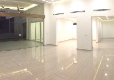Galeria Expopiedras