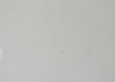 CUARZO ARTIC-WHITE