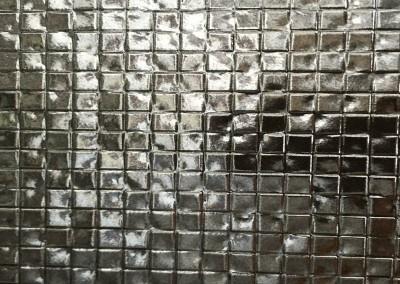 PORCELANATO 33x60 JEWEL-TITANIUM