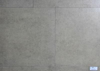 PORCELANATO MATE 60x60 KOMPACT-GREY