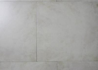 PORCELANATO MATE 60x60 RAYON-BEIGE