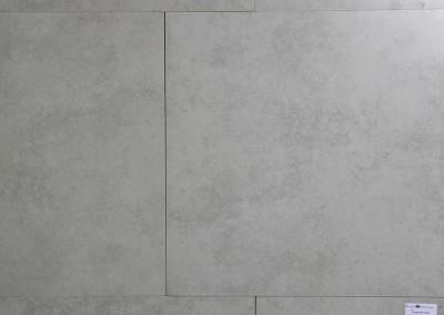 PORCELANATO MATE 60x60 RAYON-GRIS