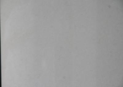 PORCELANATO PULIDO 60x60 OFF-WHITE