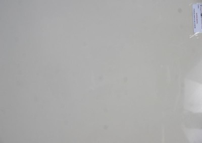PORCELANATO PULIDO 60x60 SUPER-WHITE-BIG
