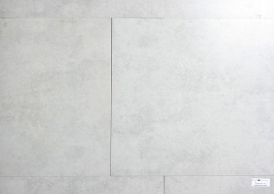 PORCELANATO PULIDO 60x60 SUPER-WHITE II