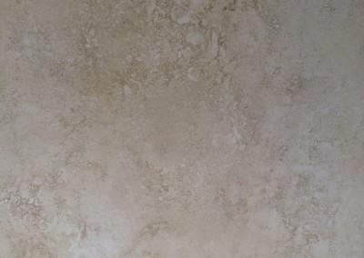 PORCELANATO MATE 50x50 VENICE-BEIGE